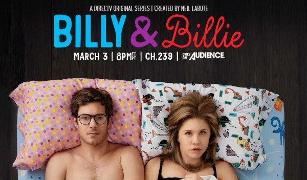 billy-billie-audience-network