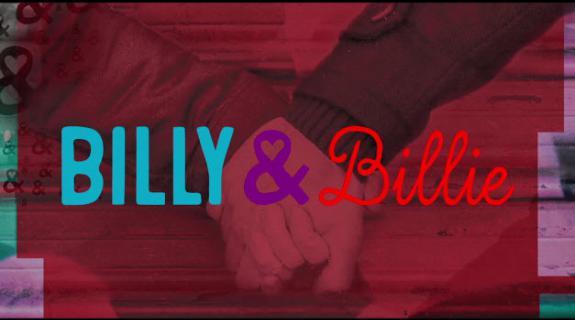 billybillie-2__twocolumncontent