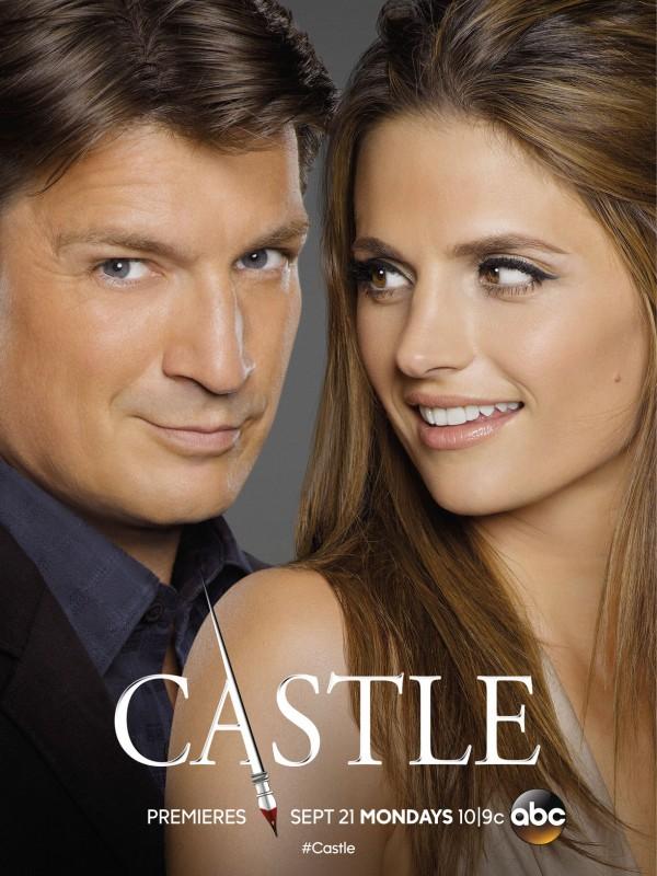 castle-keyart