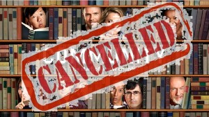 community-cancelled1