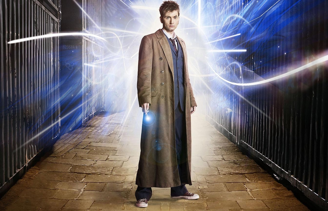 david-tennant-doctor-who-tenth-doctor-105463-1440x900