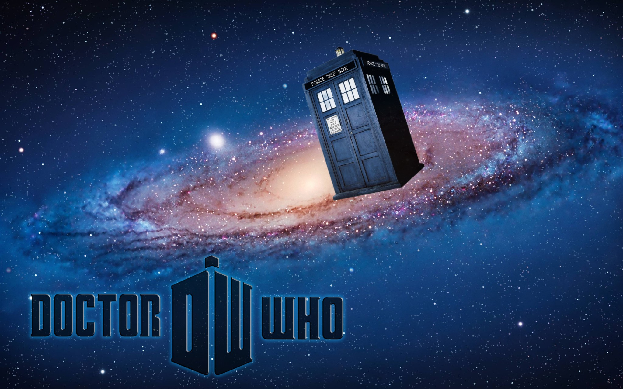 doctor_who_tardis_wallpaper__mac__by_iphonewallpapers-d69a8ct