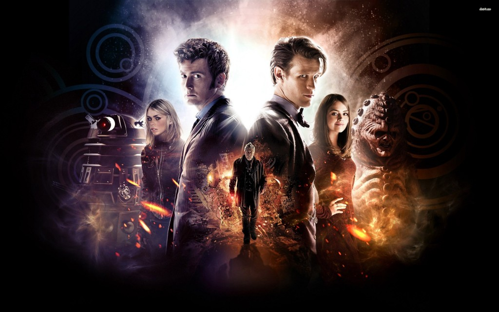 doctor_who_wallpaper_amazing_images_208_backgrounds