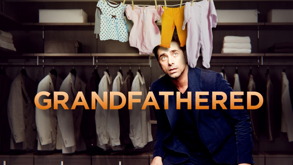 grandfathered1