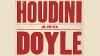 houdini_doyle-100