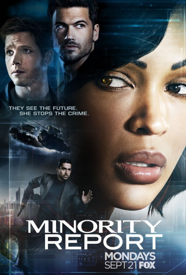 minority-report2