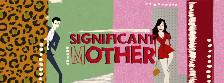 significant-mother-cw