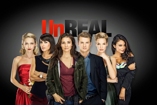 unreal-lifetime