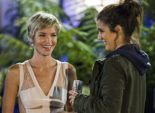 unreal-tv-show-image-5
