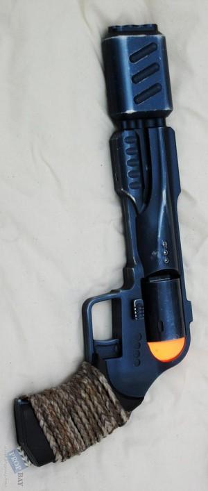 11186d1388697641-hero-ronon-dex-metal-blaster-img_1940