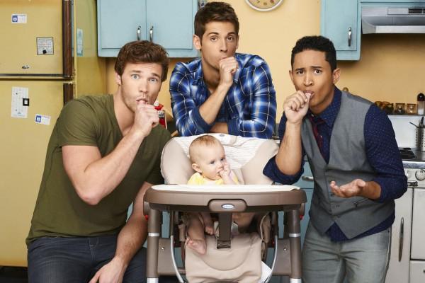 150227-news-baby-daddy