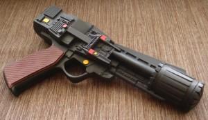 Battlestar-Galactica-Colonial-Laser-Blaster-Prop-Replica