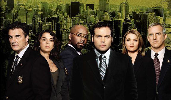Law--Order-Criminal-Intent---The-Fifth-Year-Gallery-1