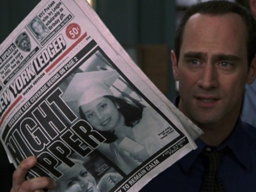 Stabler_New_York_Ledger_Scourge