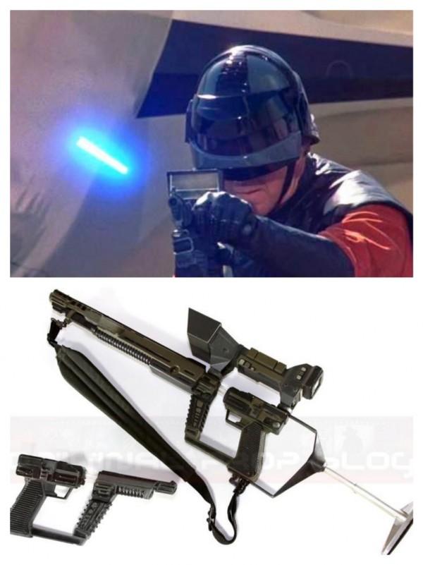 V-Rifle-Sidearm_Fotor_Collage