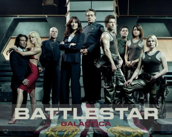 battlestar-1024x819