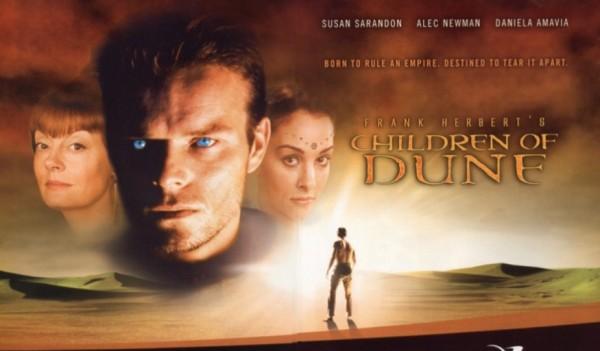 children of dune tv ad3