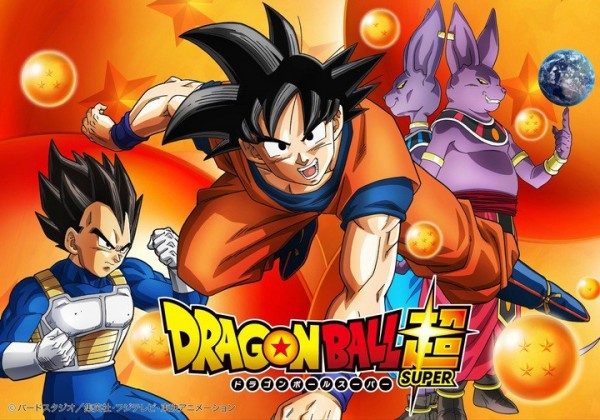 dragon-ball-super-chou-goku-vegeta-series