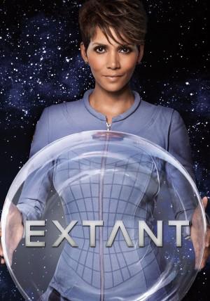 extant-2