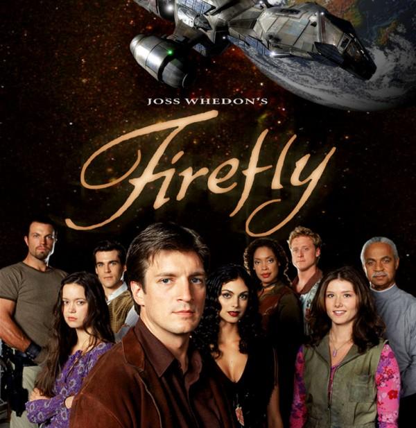 firefly-to-make-landmark-return-to-netflix
