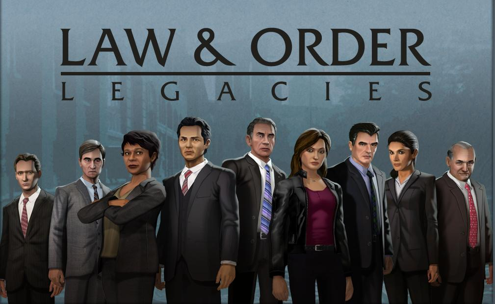 law_and_order_title