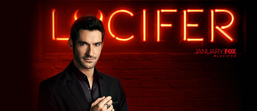 lucifer-giris