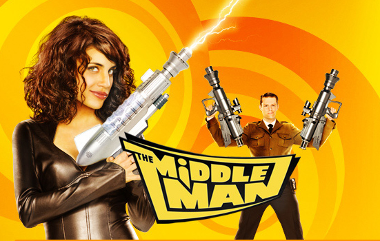 middle_man