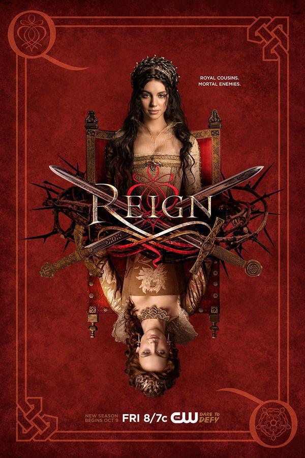 reign-s3.jpg