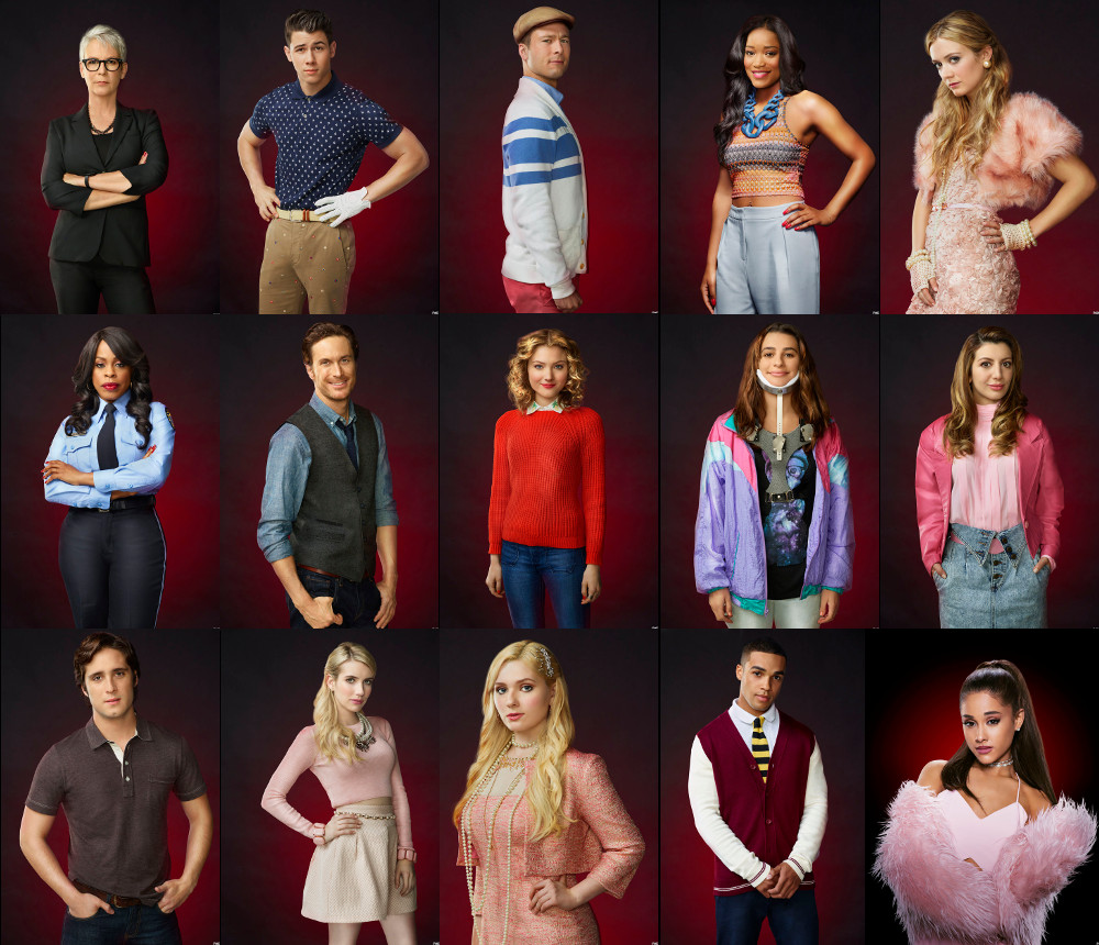 scream-queens-cast-1000