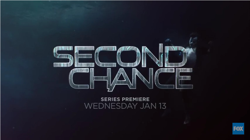 second-chance2
