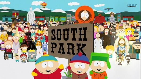 south-park-2332-1366x768