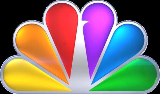 20120215074421!NBC_logo_2011