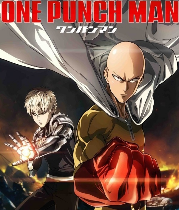 One-Punch-Man_altogeeks