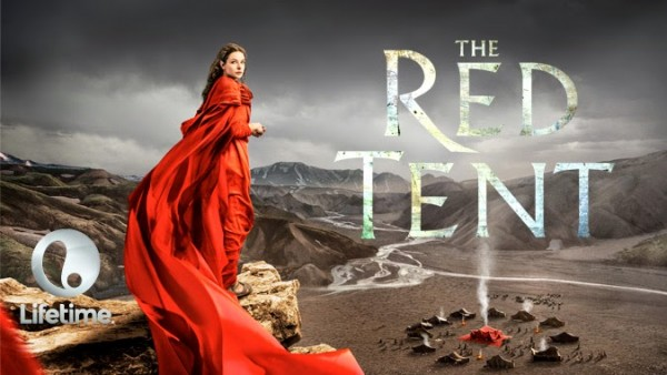 Red-Tent-Home-banner