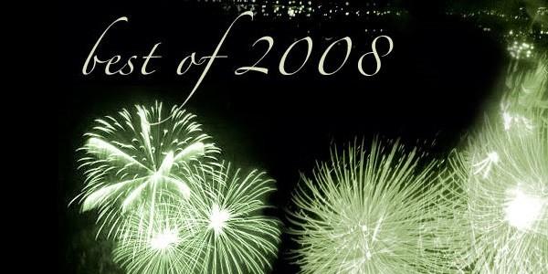 bestof2008mostpopular