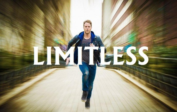 limitless-pic-2