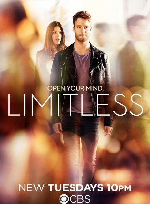 limitless-season-1-poster_
