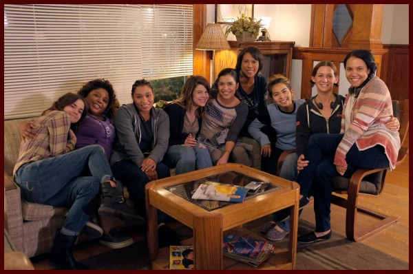 thefosters-girlsunited-017
