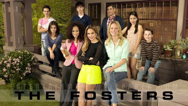 tv-the-fosters08