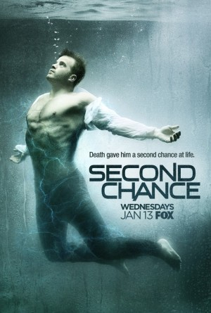 Second-Chance-key-art-11-24-15-691x1024