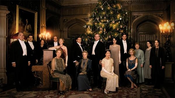 downton-season-5-finale-christmas
