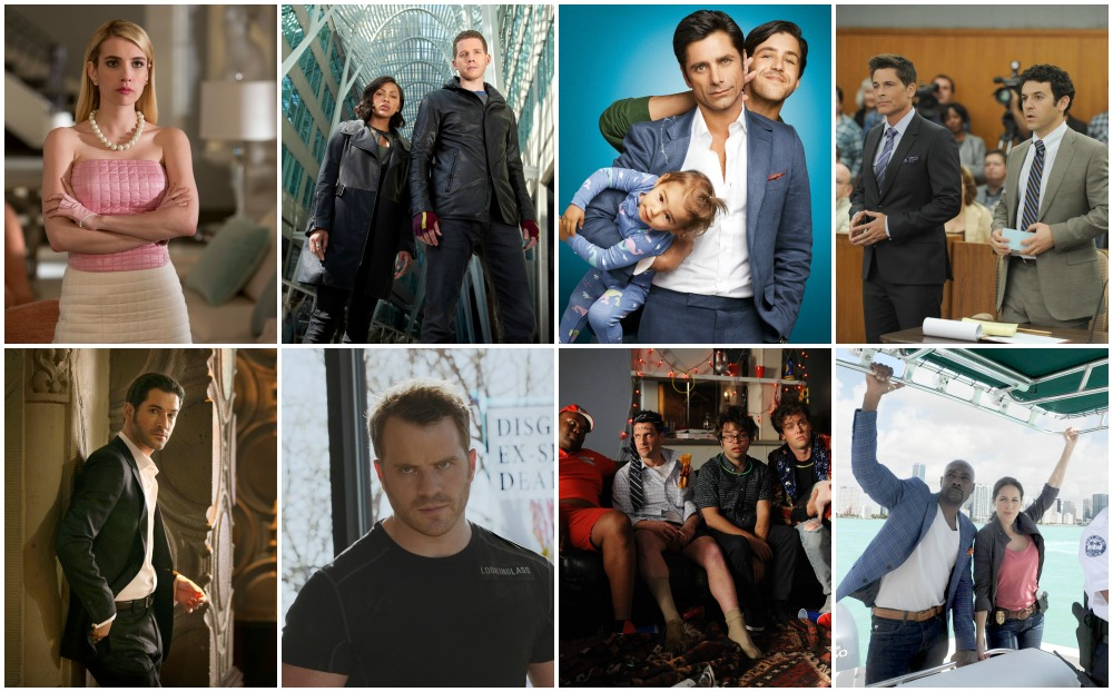 fox-fall-2015-shows