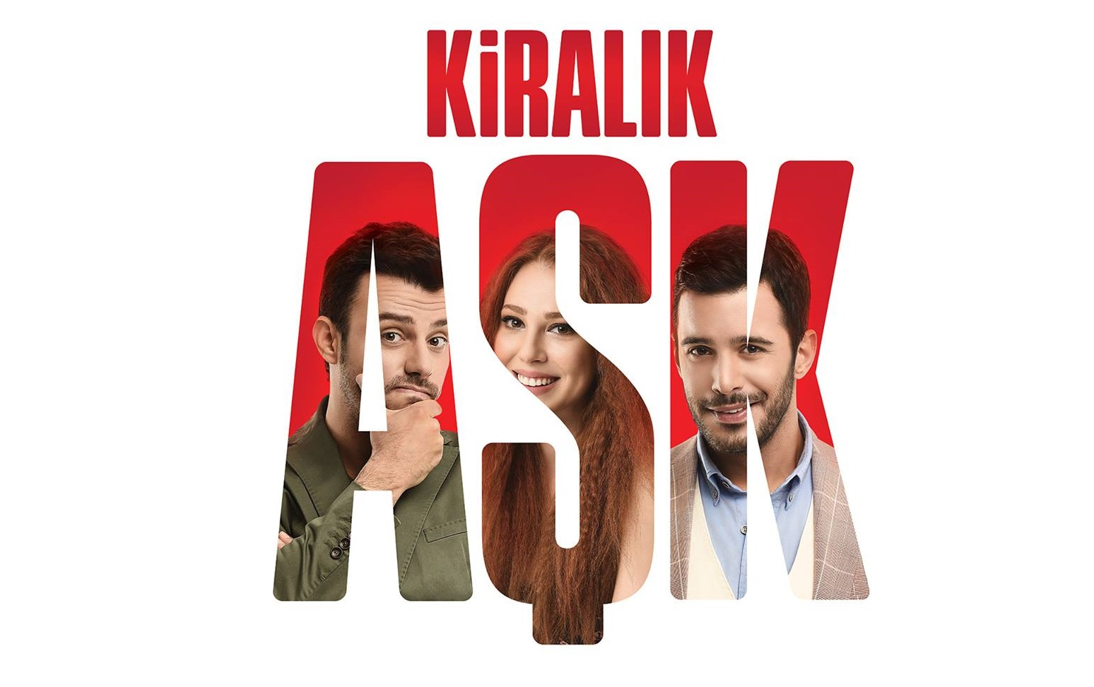 kiralik-ask-rating-medyanoz
