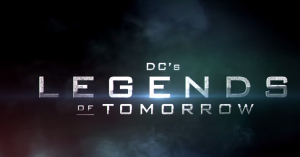 legends-tomorrow-logo