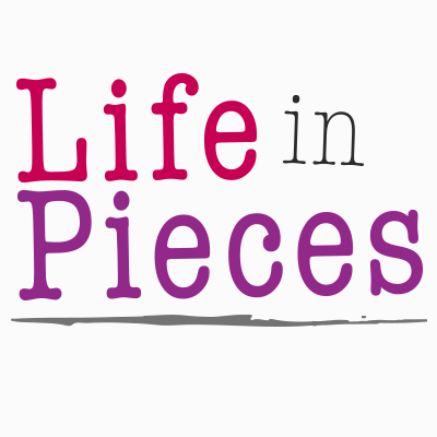 life-in-pieces-logo2