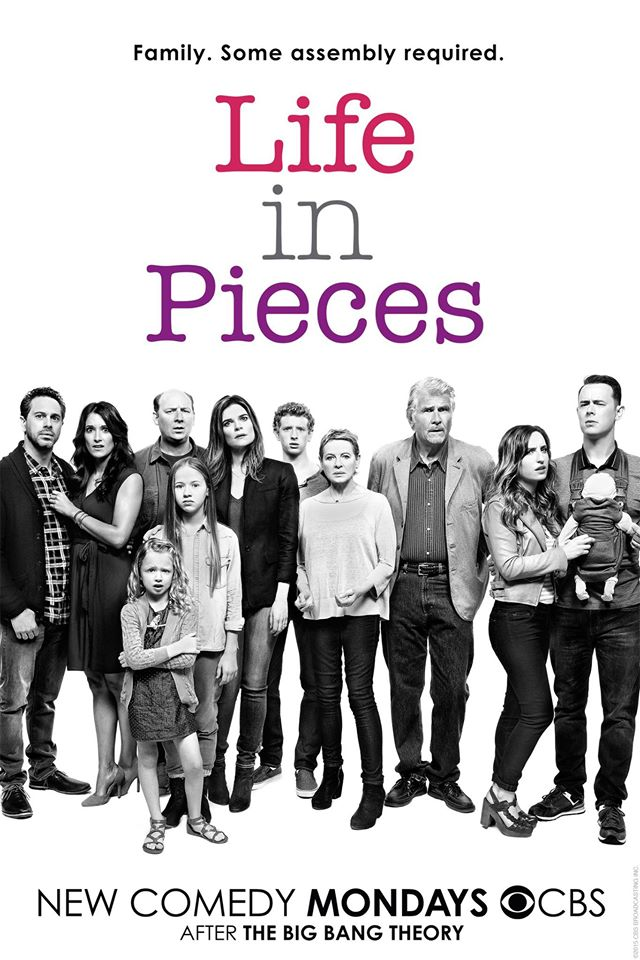 life-in-pieces-poster