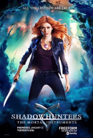 shadowhunters1