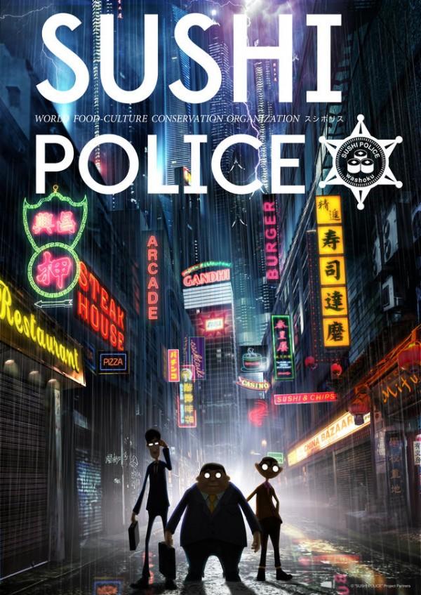 sushi-police-movie-03