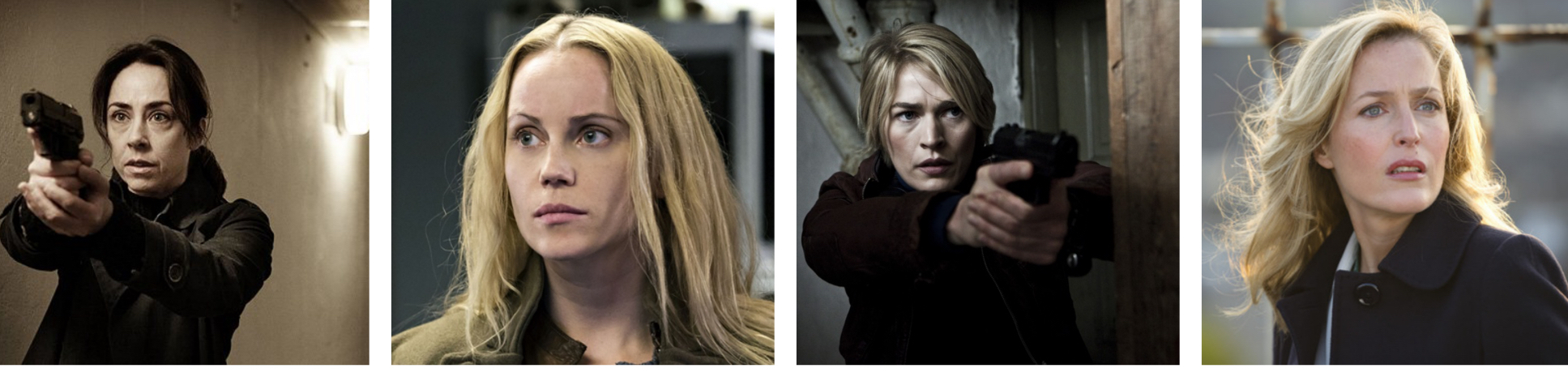 the-fall-gillian-anderson-2_Fotor_Collage