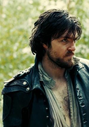 Athos